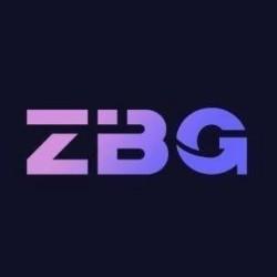 ZBG Token logo