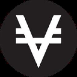 Viacoin logo