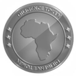 Diligence logo