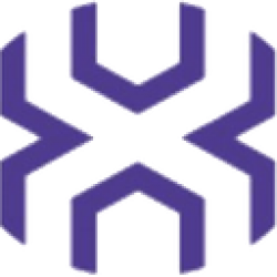 HyperExchange logo