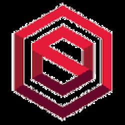 ShadowCash logo