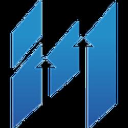 Hashshare logo