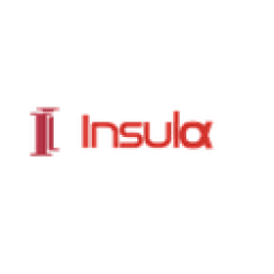 Insula logo