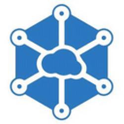 Storjcoin X logo