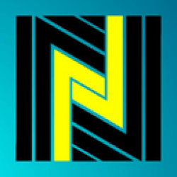 Donu logo