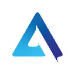Askobar Network logo