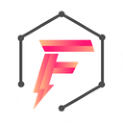 Fesschain logo