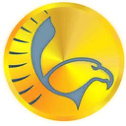 Libertas Token logo