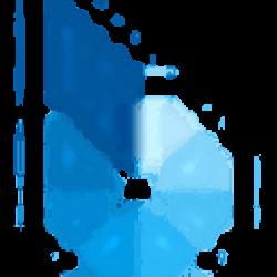 bitUSD logo