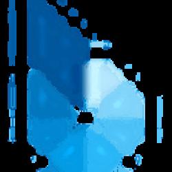 bitBTC logo