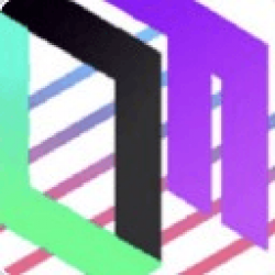 Feellike logo