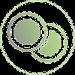 Bintex Futures logo