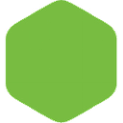 Bitswift logo