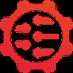 Bitgear logo