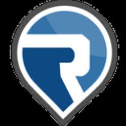 Rimbit logo