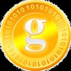GrandCoin logo