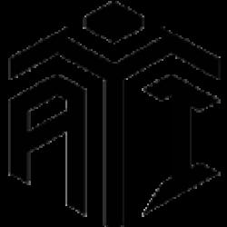 Aitra logo