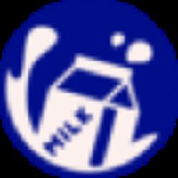 Spaceswap logo