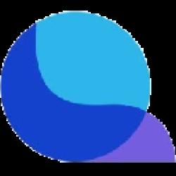 Liquity logo