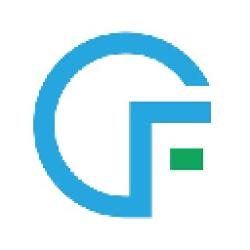 Fundamenta logo