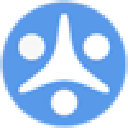 SmartCredit Token logo