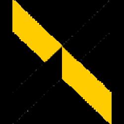 Lattice Token logo