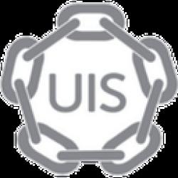 Unitus (UIS) Market Cap Reaches $1.03 Million