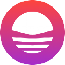 Plasma Finance logo