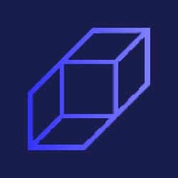 Bonfida logo