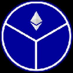 fyeth.finance logo