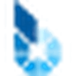 bitSilver logo