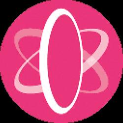 DePay logo