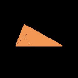 KLAYswap Protocol logo