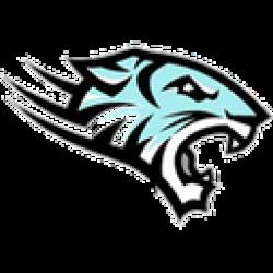 Wild Beast Block logo