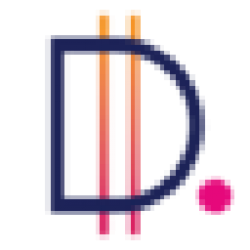 PAID Network logo