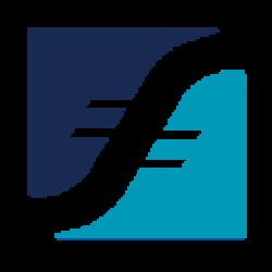 Filecash logo