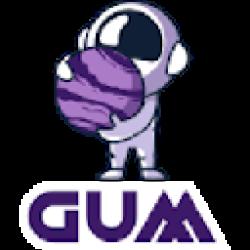 Gourmet Galaxy logo