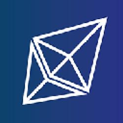 SharedStake logo