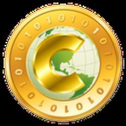 Colossuscoin V2 logo