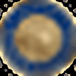 UNCoin logo