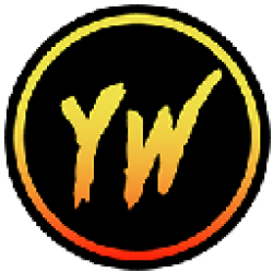 yieldwatch logo