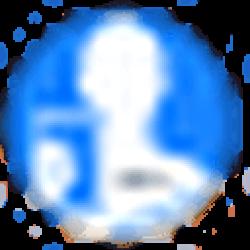 Selfiecoin logo