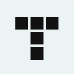 TotemFi logo