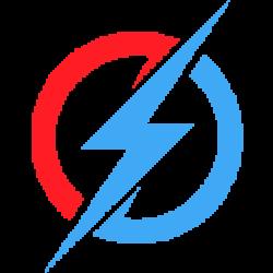 Fusible logo
