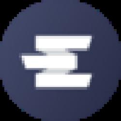 ETHA Lend logo