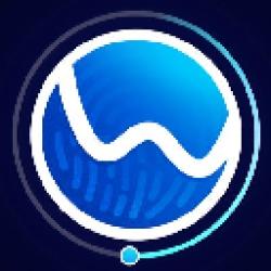 Wealthlocks logo