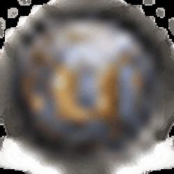 Unrealcoin logo