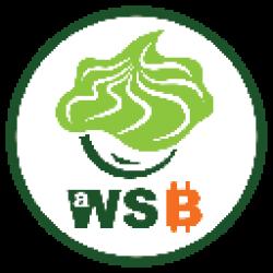 aWSB logo
