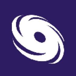 Typhoon Network logo