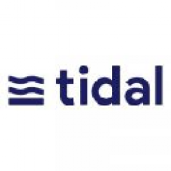 Tidal Finance logo